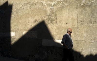 Perpignan en la sombra
